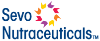 Sevo Nutraceutical logo